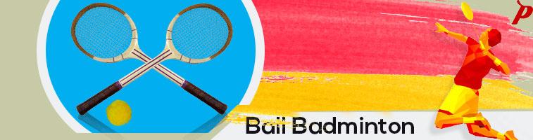 Buy best badminton rackets in brands like Yonex, Prokennex, Silvers. Lowest price on Muscle Power, Carbonex, Nanospeed, Voltric, Arcsaber, Nanoray & Mavis.