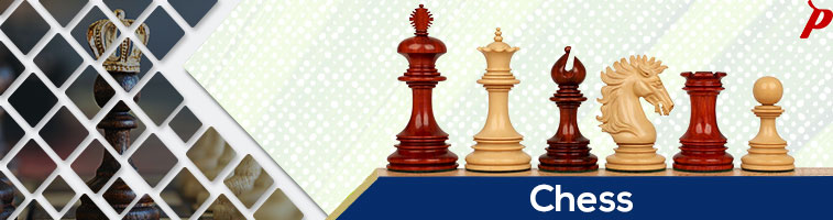 Buy Chess Board, Chess Coins, Chess Clock Online