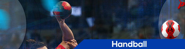 Buy good quality Cosco hand balls for men and women size, nets in India with lowest & best prices at pavilionsports.com. Your ultimate sports destination.