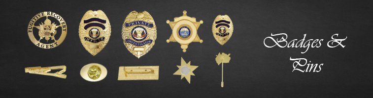 Buy- Badges & Pin Products Online
