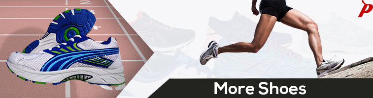 Buy - Cricket shoes from top brands like - SG, GN, Vector X, Slazenger, Puma, Nike, ASK and Pro ASE. The best selection of cricket shoes in India at great prices with fast reliable delivery on pavilionsports.com. Rubber stud, metal spikes, soft spikes, convertible, synthetic, leather, lightweight.